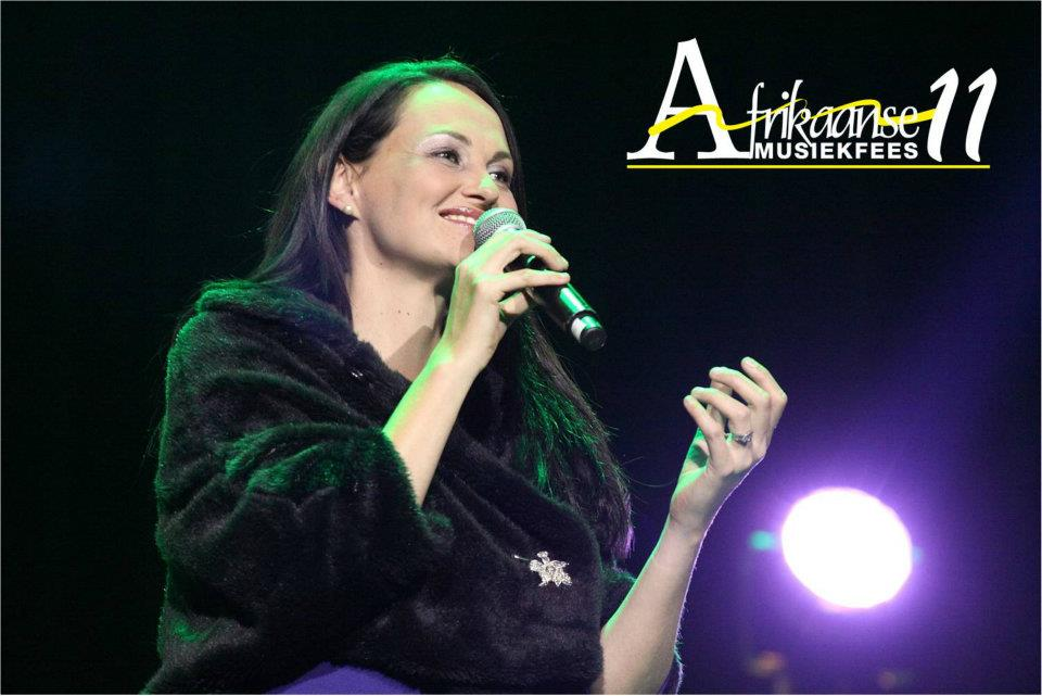 afrikaanse-musiekfees-2