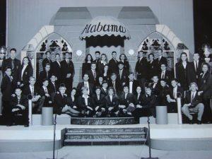 alabama-studentegeselskap-1996-middel-regs-agter
