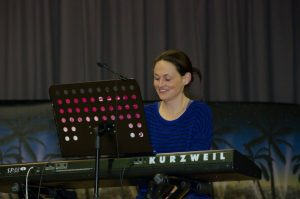 klavierkonsert-by-retha-jacobs